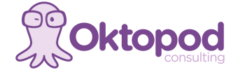 Oktopod Consulting