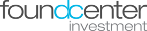 foundcenter-investment